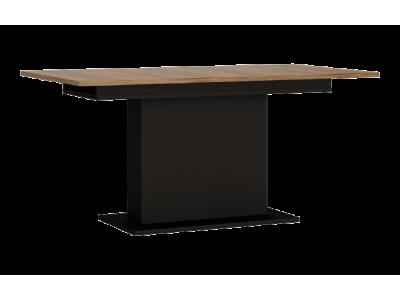 Stół rozkładany BROLO typ BROT02