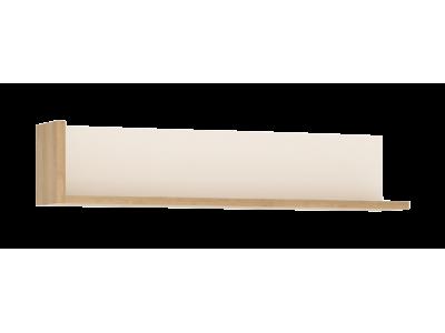 Półka LYON JASNY typ LYOP01