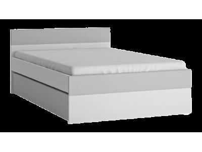 Łóżko młodzieżowe FLEXI typ FLXZ02