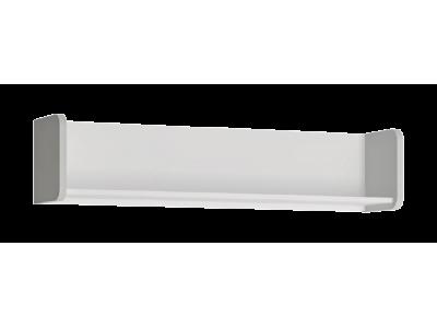 Półka FLEXI typ FLXP01