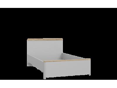 Łóżko SURFINIO SFNL1121-M378
