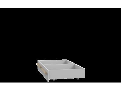Szuflada do łóżka SURFINIO SFNL021-M377