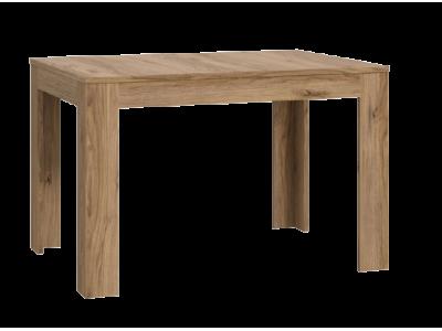 Stół rozkładany MALTE BRUN typ TMST142-D84
