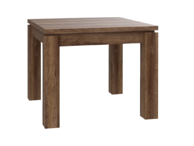 Stół rozkładany TRASS typ EST45