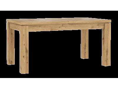 Stół rozkładany TRONDHEIM typ ALCT44-D78
