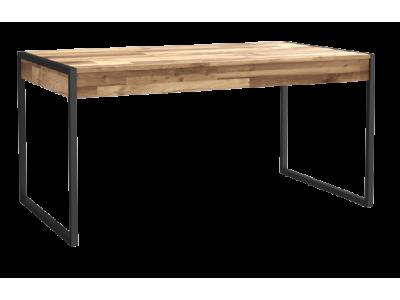 Stół nierozkładany HUD T403-D76