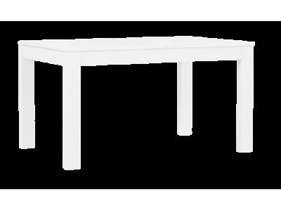 Stół rozkładany TULUZA PRTT402-C04
