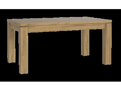 Stół rozkładany HAVANNA ALCT44-D67
