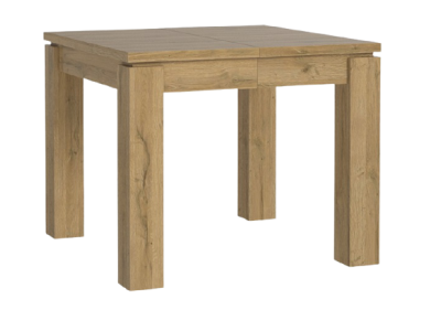 Stół rozkładany HAVANNA EST45