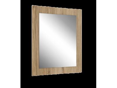 Lustro do toaletki DALATE DQLD10-D89