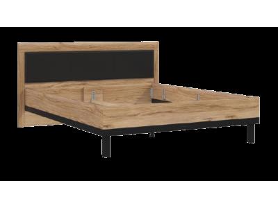 Stelaż łóżka DALATE DQLL2162-M300A