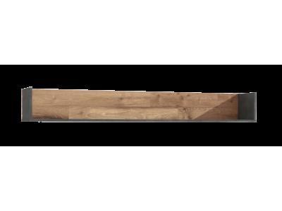 Półka wisząca HUD B01-C791