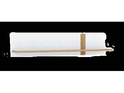 Półka wisząca TULUZA TUZB01