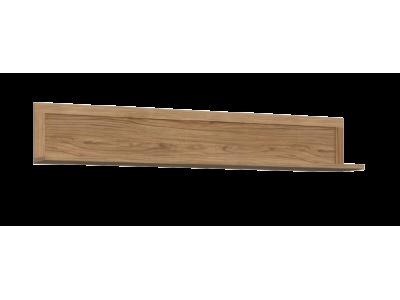 Półka wisząca MALTE BRUN  typ MTBB01-D84