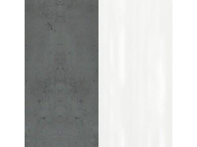 Łóżko JULIETTA JLTL166-C286