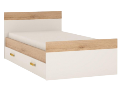 Łóżko AMAZON typ 90