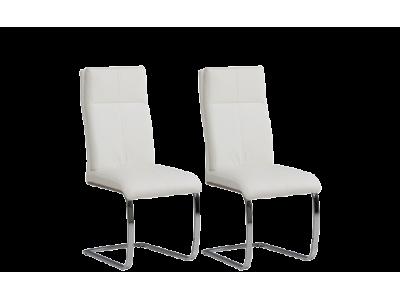 Krzesło YADGIR KR0140-MET-Y016