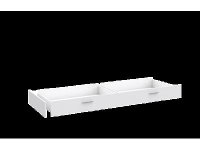 Szuflada do łóżka SNOW SNWL01