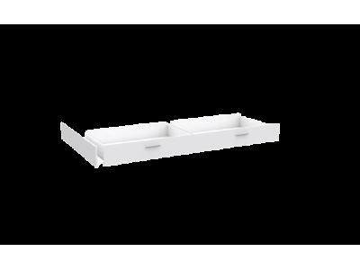 Szuflada do łóżka SNOW SNWL02