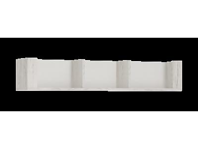Półka ANGEL duża typ 61