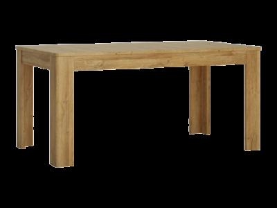 Stół rozkładany CORTINA typ CNAT01