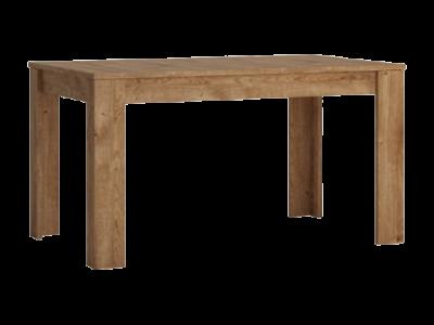 Stół rozkładany do jadalni FRIBO