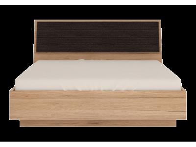 Łóżko SUMMER 160 typ 92