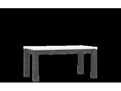 Stół rozkładany LENNOX NEW ALCT44-C272