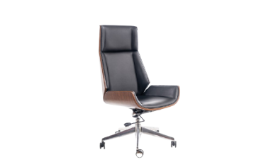 Fotele skórzane (ECO)