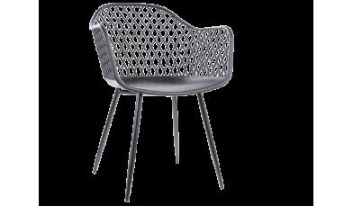 Krzesła nowoczesne