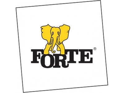 Forte