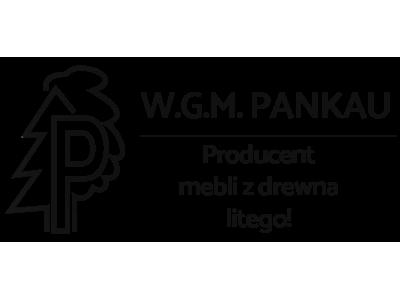 W.G.M. PANKAU